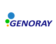 logo_GENORAY